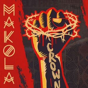 MAKOLA - Crown