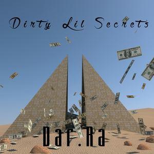 Dar.Ra - Night Stepper Deep House Remix