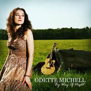 Odette Michell - Mockingbird