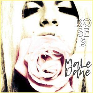 IG: @iAmMaLeDane - Roses