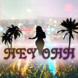 J-LeScientific - Hey Ohh (feat. Emojii Ritchii Rich)