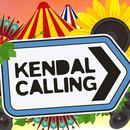 Chris Murray - Kendal Calling 2018