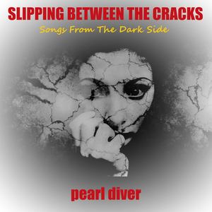 Pearl Diver - The Bronx Comes To Brixton