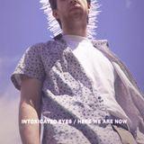 Nolan Garrett - Here We Are Now