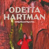 Odetta Hartman - You You