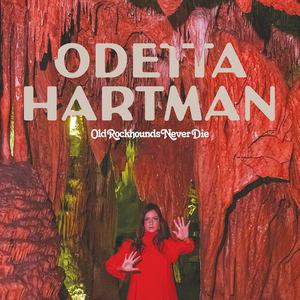 Odetta Hartman