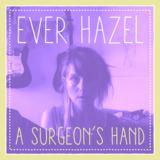 Ever Hazel - Another Adventure