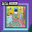 Olivia Nelson - For You