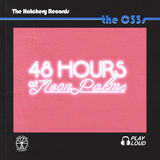 The C33s - 48 Hours at Neon Palms
