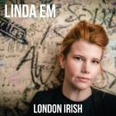 Linda Em - London Irish