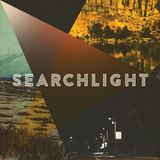 OI VA VOI - Searchlight