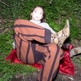 Jockstrap - Hayley