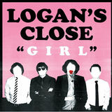 Logan's Close - Girl / Work