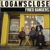 Logan's Close - Fried Bangers