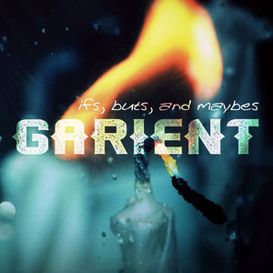 Garient - Wrong Side of Town