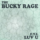 The Bucky Rage - F.Y.I Luv U