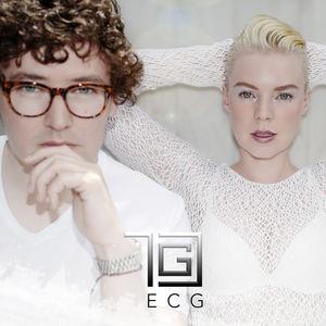 TGC - ECG