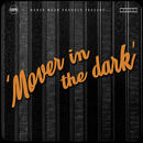 Honey Moon - Mover In The Dark
