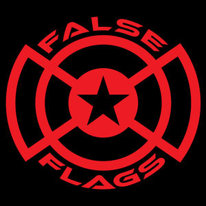 False Flags - Onslaught (Radio Edit)