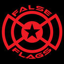 False Flags - Rock For The Living, Rock For The Dead