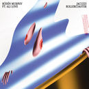 Roisin Murphy - Jacuzzi Rollercoaster / Can't Hang On