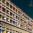 The Tea Street Band - Marseille Blues