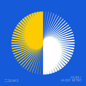 Equals - Husk