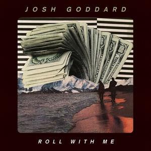 Josh Goddard