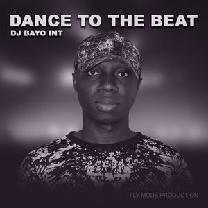 Dj Bayo Int - Dj Bayo Int - Get Down now