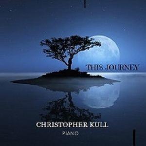 Christopher Kull - Dawns meadow