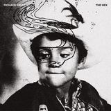 Richard Swift - Sept20