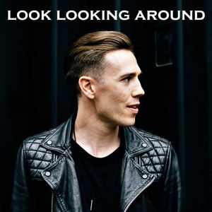 Jack Woodward - Look Looking Around