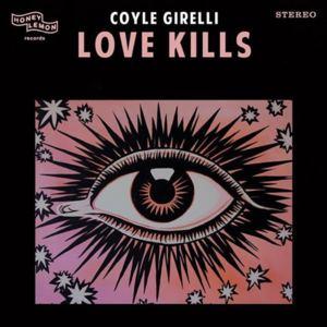 Coyle Girelli