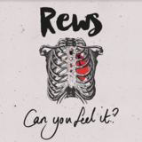 REWS - Can You Feel It?
