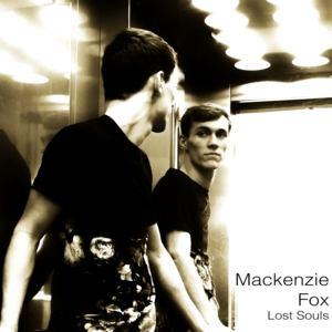 Mackenzie Fox