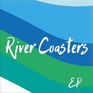 The River Coasters - Rain