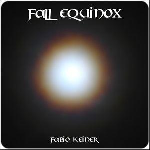 Fabio Keiner - orphic song