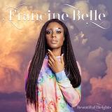 Francine Belle