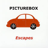 Picturebox - The Vicar's Dog
