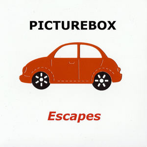 Picturebox - Sirens