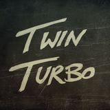TwinTurbo - Twin Turbo