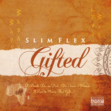 Slim Flex  - Hi Life