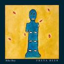 Freya Beer - Bike Boy