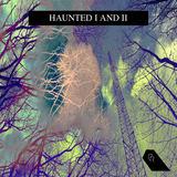 Calming River - Haunted pt. I (Fairytales)