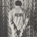 Paper Vines - Alibi - EP