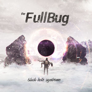 The Fullbug - Natural Downer