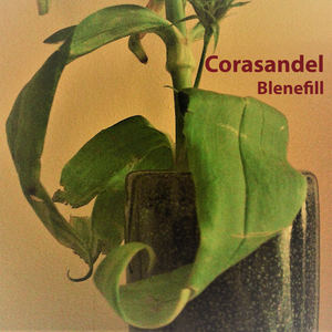 Corasandel - We Play Forever