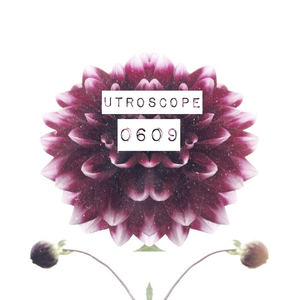 Utroscope - A Night in May