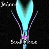 JeAnne (DJ JeAnne) - JeAnne - The Deepless Part Of Soul