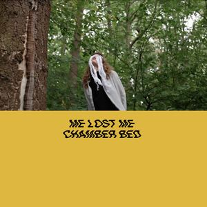 Me Lost Me - Chamber Bed